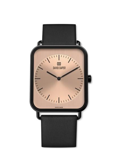David Daper Watches - Vendôme - 01 BL 03 C01