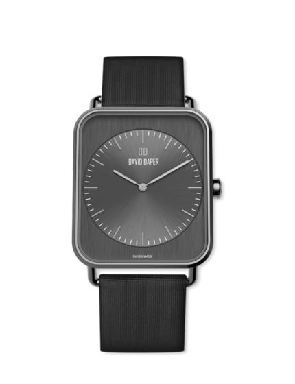 David Daper Watches - Vendôme - 01 ST 04 C01