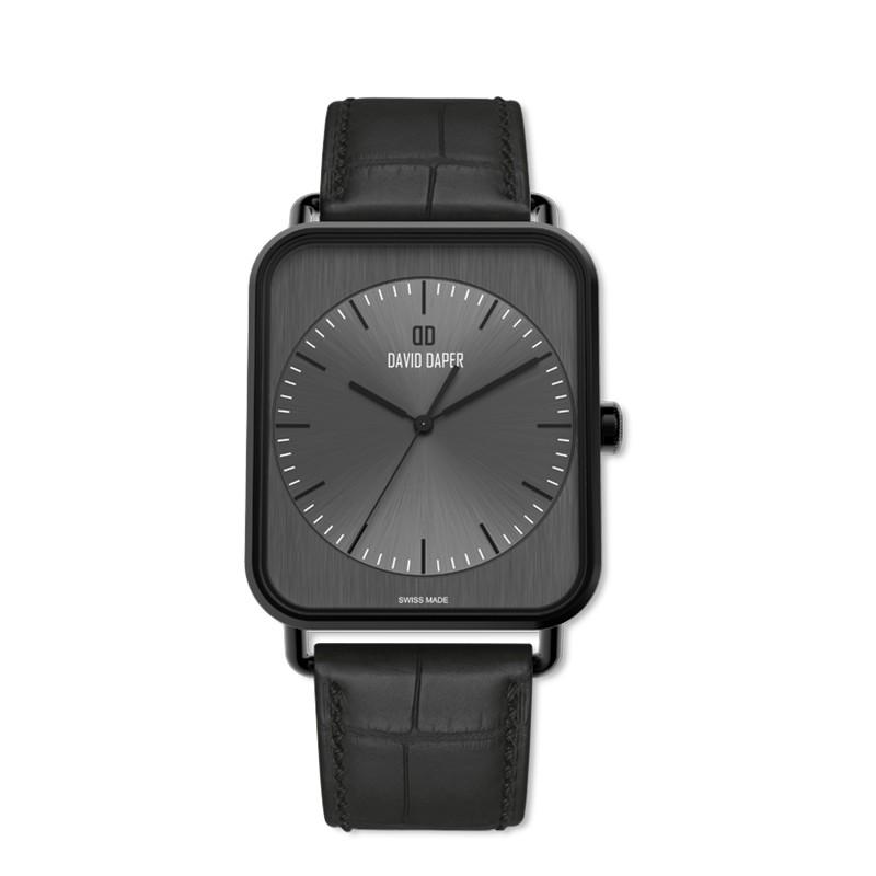 David Daper Watches - Vendôme - 02 BL 03 C01