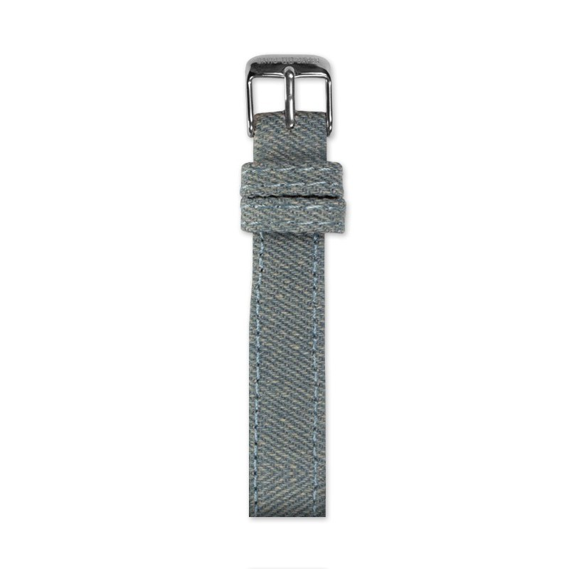 David Daper Watch Strap Time Square 01 ST J01
