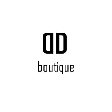 David Daper - Distinguished Watches - Boutique online