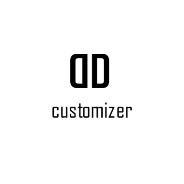 David Daper - Boutique online - Customize your Watch